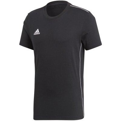adidas Core 18 Tee bestellen | Baumwolle T Shirt | S 3XL