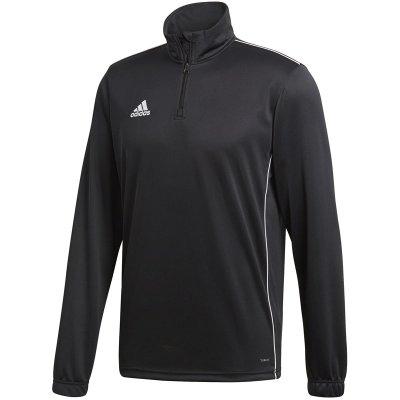 Training Top | Sweatshirt | Hoodie | Sport Shop