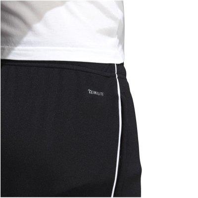 adidas Trainingshose Core 18 Training Pants schwarzweiß