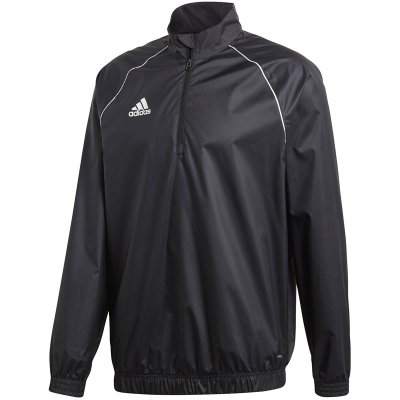 adidas Core 18 Windbreaker