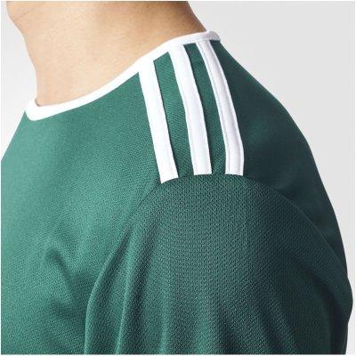 adidas Entrada 18 Trikot bestellen | Fußball Jersey | Kurzarm