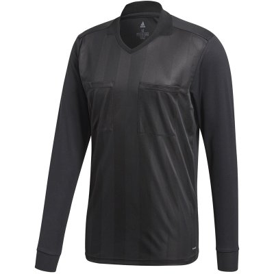 adidas Referee 18 Trikot Langarm im Sport Shop