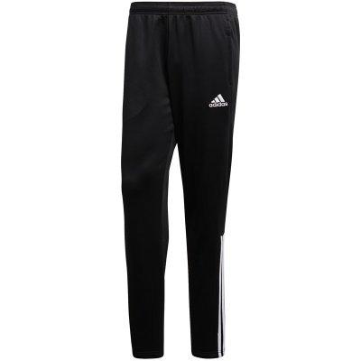 adidas jogginghosen gr xl