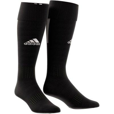 adidas Santos 18 Sock