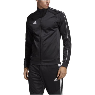 adidas Core 18 Polyesteranzug bestellen | Trainingsanzug