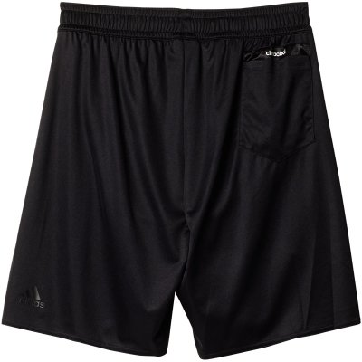 Adidas Referee 18 Short