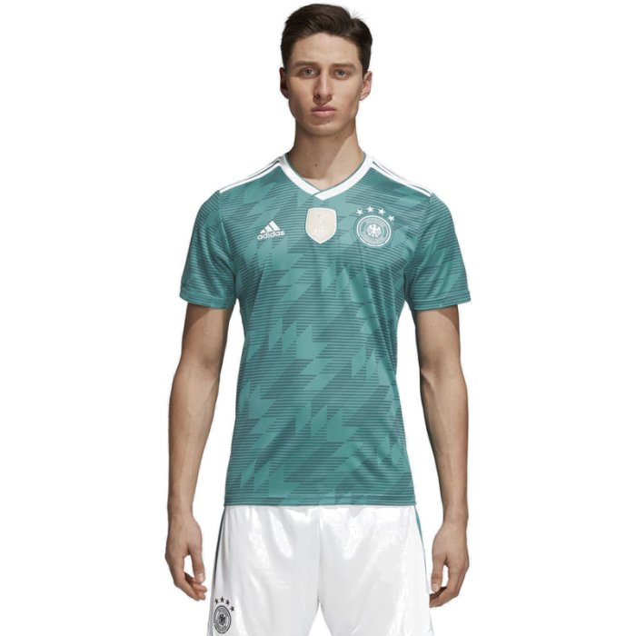 adidas dfb trikot away 2018 2019 erw. Black Bedroom Furniture Sets. Home Design Ideas