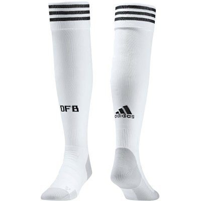 adidas DFB Socks Home 2018/2019 - wm-2018