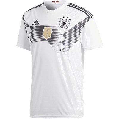 Adidas Deutschland Frauen WM 2019 DFB Heimtrikot ab 41,27