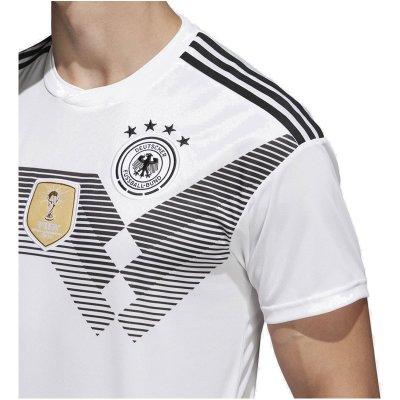 adidas DFB Trikot Home 20182019 Erw kaufen (Herren) BR7843