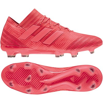 adidas Nemeziz 17.1 FG - Cold Blooded im Sport Shop