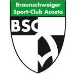 BSC Ascosta