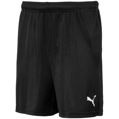 Puma Liga Training Shorts Core im Sport Shop
