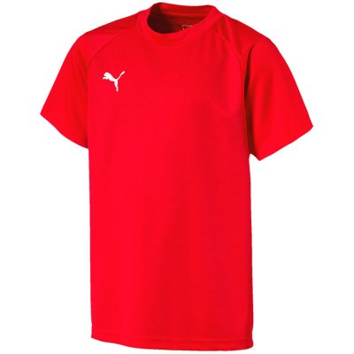Puma Liga Training Jersey im Sport Shop