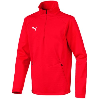 Puma Liga Training Fleece im Sport Shop