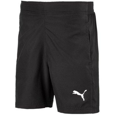 puma herren it evospeed woven shorts