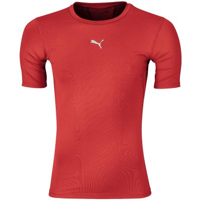 Puma Liga Baselayer Tee SS im Sport Shop