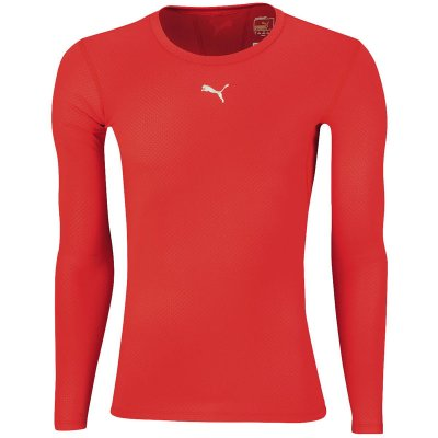Puma Liga Baselayer Tee LS im Sport Shop