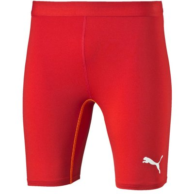 Puma Liga Baselayer Short Tight im Sport Shop