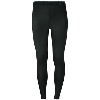 Puma Liga Baselayer Long Tight im Sport Shop