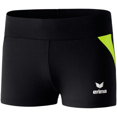 Erima Athletic Hot Pants im Sport Shop