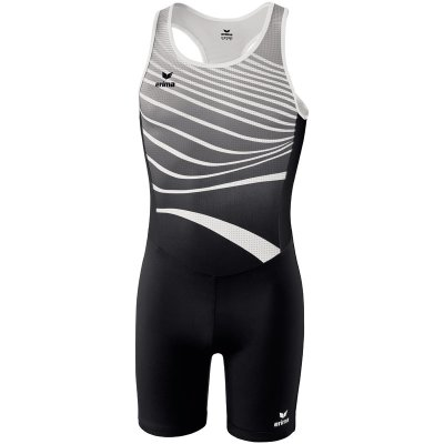 Erima Athletic Jumpsuit Sprinter im Sport Shop