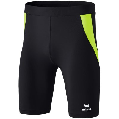 Erima Athletic Tight im Sport Shop