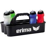 Erima Trinkflaschenhalter