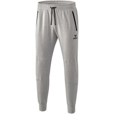 Erima Essential Sweathose im Sport Shop