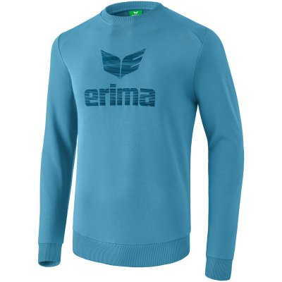 Erima Essential Sweatshirt im Sport Shop