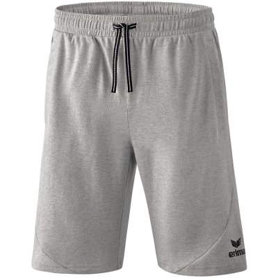 Erima Essential Sweatshorts im Sport Shop