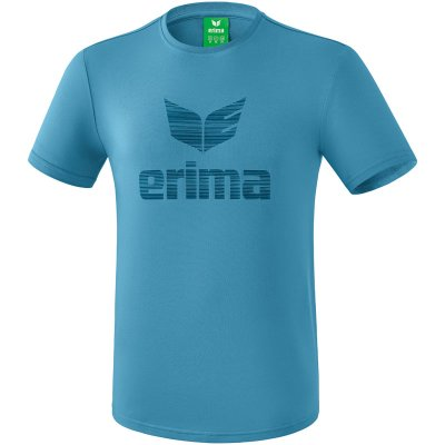 Erima Essential T-Shirt im Sport Shop