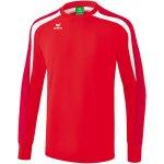 Erima Liga Line 2.0 Sweatshirt