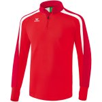 Erima Liga Line 2.0 Training Top im Sport Shop