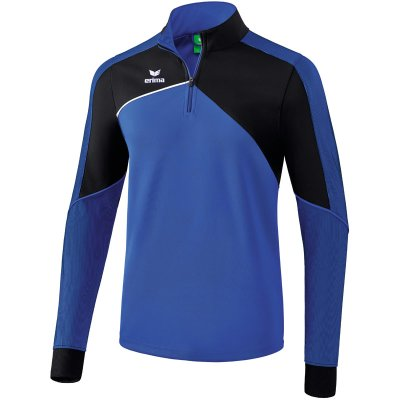 Erima Premium One 2.0 Training Top im Sport Shop