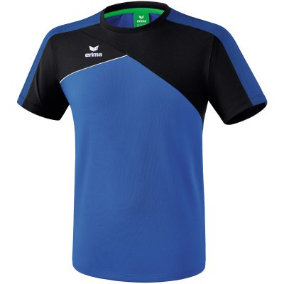 Erima Premium One 2.0 T-Shirt im Sport Shop