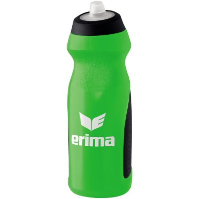 Erima Water Bottle 0.7L