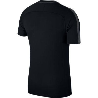 Nike Academy 18 Training Top Jersey