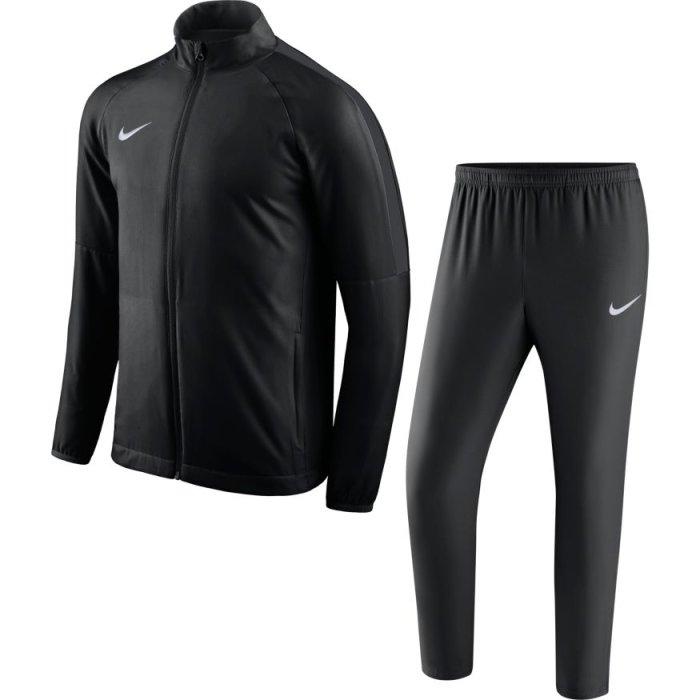 cfa1ca919029bd © Nike Academy 18 Teamline reduziert bestellen