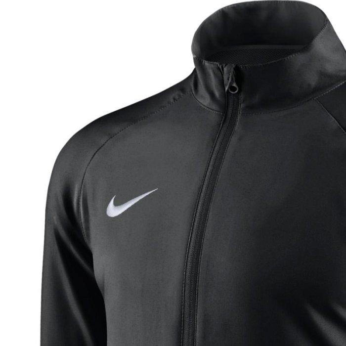 Nike Academy 18 Woven Track Suit Präsentationsanzug
