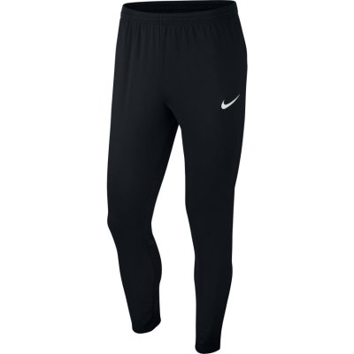 Nike Academy 18 Tech Pant - Trainingshose im Sport Shop