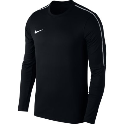 Nike Park 18 Drill Top Crew im Sport Shop