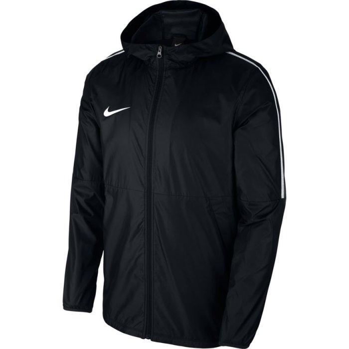 178 Borussia Jacke Kinder Nike Xl 164 Bvb Regenjacke