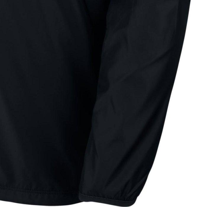 43356ee35b5e4c © Nike Park 18 Rain Jacket - Regenjacke bestellen - ✓ (Rain Jacket)