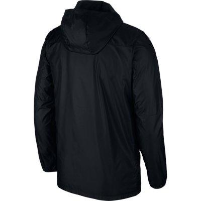 732b876fc71e51 Nike Park 18 Rain Jacket - Regenjacke bestellen - ✓ (Rain Jacket)
