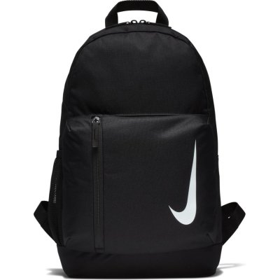 Nike Youth Backpack - Kinder Rucksack