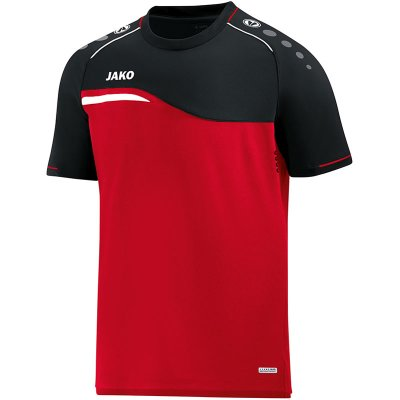 Jako Competition 2.0 T-Shirt im Sport Shop