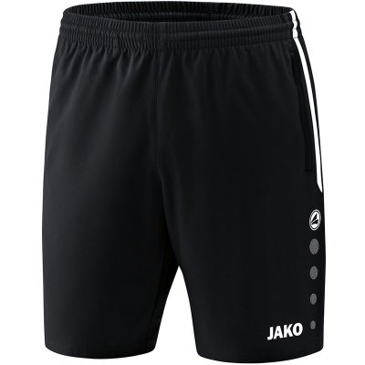 Jako Competition 2.0 Short im Sport Shop