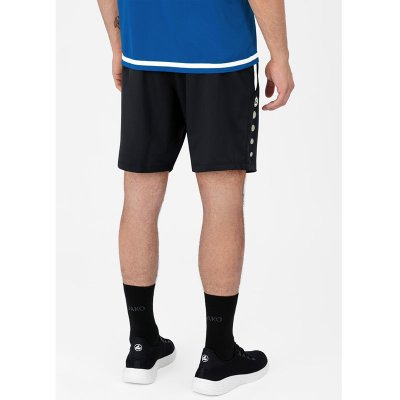 Jako Competition 2.0 Short