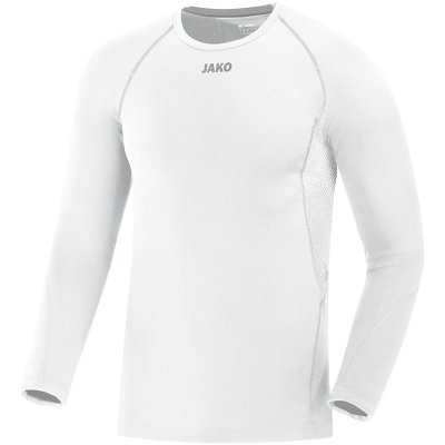 Jako Longsleeve Compression 2.0 im Sport Shop